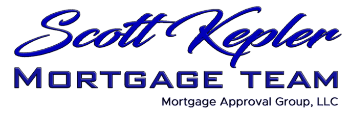 Scott Kepler Mortgage Team   Mortgage Lender   Tampa FL